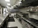 Tp. Hà Nội: Chuyên sửa bếp cho nhà hàng, khách sạn khu vực Hà Nội CL1158810