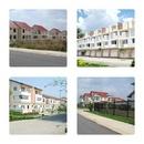 Bình Dương: dự án khu đô thị mỹ phước 3 đất nền giá rẻ 176 triệu/ 150m2 CL1133324