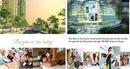 Tp. Hồ Chí Minh: bán căn hộ cao cấp, thanh toán 60% ở ngay CL1140488P11
