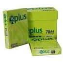 Tp. Hà Nội: Giấy in, phân phối giấy in, bãi bằng, ik plus giay in, CL1164126P6