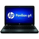 Tp. Hồ Chí Minh: HP Pavilion G4-1204AX giá cực rẻ ! CL1156738
