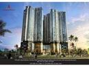 Tp. Hà Nội: Chung cư golden palace Mễ trì diện tích 94m giá 23,5 triệu full vat CL1157031P4