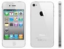 Tp. Hồ Chí Minh: Cần bán iphone 4S màu trắng 32Gb , nữ xài kỹ, bao bạn test máy .. .. . CL1157576P4