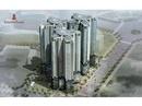 Tp. Hà Nội: Chung cư golden palace Mễ trì diện tích 116m giá 23,5 triệu full vat CL1157031P4
