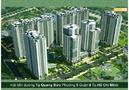 Tp. Hồ Chí Minh: Giảm giá 20% căn hộ Chánh Hưng Giai Việt chỉ còn 15 triệu/ m2. CL1157031P4