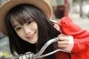 Tp. Hồ Chí Minh: du lịch thái lan giá rẻ nhất tết 2013 CL1172534