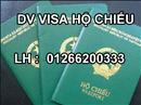 Tp. Hà Nội: Làm hộ chiếu nhanh, khẩn giá rẻ CL1172534