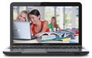 Tp. Hồ Chí Minh: Cần bán laptop Toshiba Satellite S855-S5254 Core i7-3610QM, 8GB, 750GB, Intel HD CL1157097