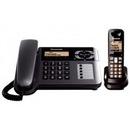 Tp. Hà Nội: Máy điện thoại panasonic KX TG6461 giá chỉ 1. 895k (LH: 091. 666. 0042) CL1163238