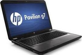 HP Pavilion G7-2022US (Core i5-2450M, 6GB, 750GB, 17. 3inch) ( hàng new )