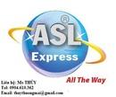 Tp. Hà Nội: Chuyển hồ sơ du học sang Anh, UK 0904610362 CL1164126P6