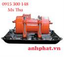 Tp. Hà Nội: Đầm bàn 1. 5kw/ 220V/ 380V CL1160811P6
