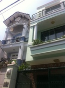 Tp. Hồ Chí Minh: Nhà Nơ Trang Long, F12, Bình Thạnh cần vốn bán gấp CL1171356