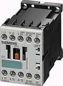 Tp. Hồ Chí Minh: Tiếp điểm phụ Siemens 3RH1921-1HA22 CL1157204