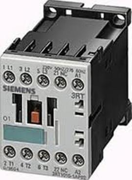 Tiếp điểm phụ Siemens 3RH1921-1HA22