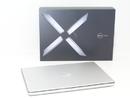 """Tp. Hồ Chí Minh: Cần bán vài laptop Dell XPS 14z ( Core i5 2450M, 6GB, 500GB, Intel HD 3000,14"""") CL1157092"""