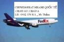 Tp. Hồ Chí Minh: vận chuyển hàng hóa đi canada, vận chuyển hàng hóa đi úc, vận chuyển đi mỹ CL1193134
