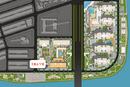 Tp. Hồ Chí Minh: Căn hộ quận 7 giá 1 tỷ thanh toán 60% nhận nhà CL1166739