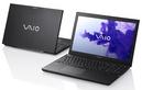 "Tp. Hồ Chí Minh: Sony VAIO svs13a1egxb (Core i7-3520M, 8GB, 1TB, GeForce GT 640M LE-1GB, 13. 3"") CL1157092"