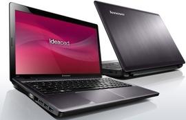 Lenovo IdeaPad Z580 (core i5-3210M, 8GB, 750GB, 15. 6inch) hàng mới