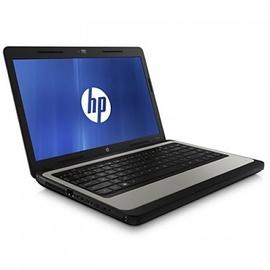 Laptop 2nd HP CQ43 New 98% (Intel Core 2 Duo B940 2. 0GHz )