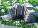 Tp. Hà Nội: Bán chung cư 609 Trương Định - Nam Đô Complex giá từ 19. 5tr/ m2 CL1157111P4