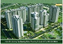 Tp. Hồ Chí Minh: Khai trương căn hộ mẫu Chánh Hưng Giai Việt giảm giá ngay 20% chỉ 15 triệu/ m2. CL1157140