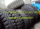 Tp. Hồ Chí Minh: Vỏ xe nâng 4. 00-8, 5. 00-8, ,Bridgestone, Michelin, Firestone, CL1148344P7