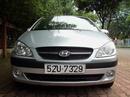 Bình Dương: Bán xe Hyundai Getz 1. 1-MT .. ... Giá 332triệu. , LH 0938011771 CL1158938