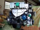 Tp. Hồ Chí Minh: Dong Co Hyundai Diesel bom nuoc pccc CL1163770