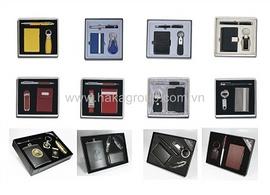 Chuyên cung cấp bộ giftset giá rẻ nhất TP. HCM.