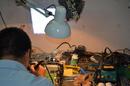 Tp. Hà Nội: sửa chữa máy chiếu uy tín, chính hãng tại Hà Nội CL1183427