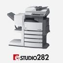 Tp. Hồ Chí Minh: Máy photocopy toshiba e-studio 282 CL1274185