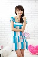 Tp. Hồ Chí Minh: JaJoShop - Chuyên cung cấp sỉ & lẻ thời trang QC giá tốt nhất HCM CL1162535