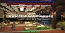 Tp. Hồ Chí Minh: khai giảng lớp họa viên kiến trúc CL1155497P8