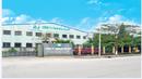Hưng Yên: Chuyên sản xuất in ấn các loại bao bì nhựa, nylon, túi dược, bánh kẹo, thú y, PVC CL1186099
