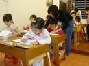 Tp. Hồ Chí Minh: Cựu Giáo Viên, chuyên kèm học sinh cấp 1 và chuẩn bị vào lớp 1 CL1163545