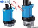 Tp. Hà Nội: Máy bơm nước hố móng CL1147811