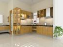 Tp. Hồ Chí Minh: tủ bếp, tủ bếp nhôm kính, tủ bếp hiện đại cho gia đình 0839485408 CL1158538