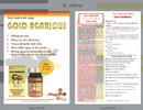 Tp. Hà Nội: in kẹp file, tờ rơi, catalogue giá rẻ, uy tín ở Hà nội CL1158051P4