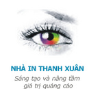 Tp. Hà Nội: Thiết kế logo, in logo, thiết kế và in bộ nhận diện thương hiệu cho công ty mới CL1163610P10