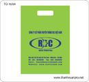 Tp. Hà Nội: in túi nilon, túi nilon đựng quần áo, túi nilon quà tặng, túi nilon quà tết, CL1163610P10