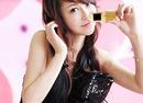 Tp. Hồ Chí Minh: Điện thoại nokia M2 giá chỉ 499. 000 k CL1165628