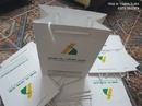 Tp. Hà Nội: công ty in túi giấy đẹp và rẻ nhất CL1163610P10