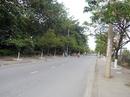 Tp. Hồ Chí Minh: Cần tiền bán lô đất tại thành phố Biên Hòa cách làng Đại Học Thủ Đức 5km CL1157736