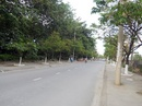 Tp. Hồ Chí Minh: Cần bán miếng đất mặt tiền lộ giới 20m gần Làng Đại Hoc Thủ Đức CL1157736