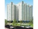 Tp. Hồ Chí Minh: cheery 2 quận 12 CL1157852