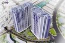 Tp. Hà Nội: Chính chủ cần chuyển nhượng căn hộ chung cư Đống Đa CL1157852