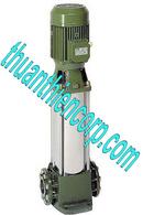 Tp. Hà Nội: Máy bơm nước tăng áp SAER, máy bơm nhập khẩu từ Italya - SAER, bơm hoả tiễn SAER CUS16031