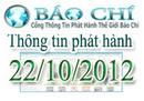 Tp. Hà Nội: Đặt báo dài hạn với dịch vụ tốt nhất CL1159655